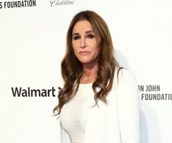 Vrea ca Schwartzenegger! Vedeta transsexuală Caitlyn Jenner îşi anunţă candidatura la postul de guvernator al Californiei