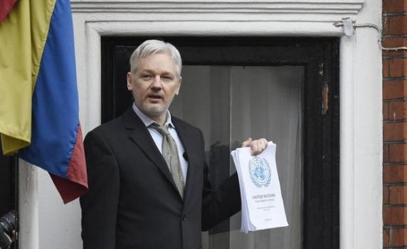 Wikileaks, 8.761 documente despre capacitatea agenţiei de informaţii americane de a lansa atacuri cibernetice