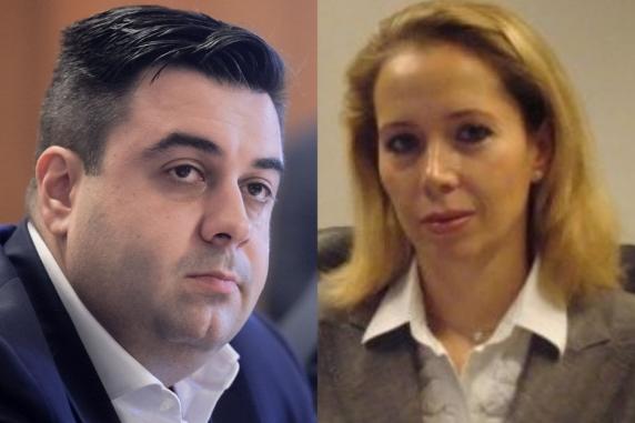 Ziuanews are filmarea! Razvan Cuc minte de ingheata apele. S-a intalnit cu Mezei cu o seara inainte de votarea motiunii. Iata dovada!