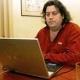 30.03.2015: Laura Codruta Kovesi e instrumentata sa devina sefa Parchetului European de binomul Reding-Macovei