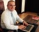 Iohannis si culisele demisiei lui Felix Banila, in oglinda cu scandalul Augustin Lazar