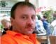 Mitocănie garantată și exportată prin Federația Română de Handbal