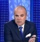 PSD își trage încă un glonț în picior prin hărțuirea Laurei Codruţa Kovesi