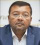 Vițelul gras și poftele ANRE. Abrogarea OUG 114/2018, propusă de Guvern, nu e suficientă