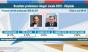 Alegeri în R. Moldova Socialistul Ion Ceban, în turul II cu proeuropeanul Andrei Năstase. Rezultate parțiale