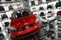Ţara care vrea să scape de toate maşinile diesel. Câţi bani vor primi şoferii să renunţe la ele