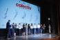''Colectiv'', cel mai bun film strain la premiile criticilor din SUA. Drama ''Nomadland'' a obtinut patru trofee