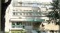 """Șefii de secții de la Spitalul Colentina nu vor """"spital covid""""! Una din explicații ar putea fi """"sistarea"""" șpăgilor"""
