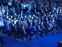 Şefii Poliţiei şi DSP Bucureşti chemaţi în Parlament să dea explicaţii pentru congresul PNL