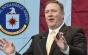 Şeful CIA susţine că SUA sunt conştiente de riscurile unei întâlniri cu oficialii nord-coreeni