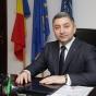 """Șeful CJ Cluj, Alin Tișe (PNL): """"Asistăm la o Ciolaniadă grețoasă în partid. Atenție ca rămâneți fără partid!"""""""