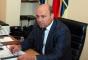 Şeful Poliţiei Capitalei, Mihai Voicu, schimbat din funcție