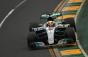 Formula 1: Lewis Hamilton a castigat pentru a sasea oara Marele Premiu al Canadei - Motor