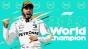 Formula 1: Lewis Hamilton, campion mondial pentru a șasea oară - Valtteri Bottas a câștigat Marele Premiu al SUA