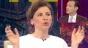 """""""Gâdea, pe bune?! 'Eminentul doctor' Radu Țincu a terminat la 'Titu Maiorescu'.  Pe el îl ascultă o țară întreagă?!"""", se revoltă Adina Alberts"""