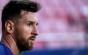 Îi bate obrazul lui Messi: Ce a spus fostul vicepreşedintele al Barcelonei despre ce face Leo