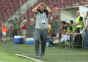 Şi FCSB cere depunctarea echipei CFR Cluj. În plus, FCSB cere suspendarea lui Dan Petrescu pentru 16 etape