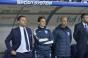Liga 1: Astra Giurgiu - CSU Craiova 0-3 - Fotbal