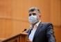 Marcel Ciolacu: Comisia Europeană a dat dreptate PSD și l-a trimis pe Cîțu să prezinte PNRR în Parlament
