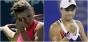 """""""Mi-am învăţat lecţia"""". Prima reacţie după înfrângerea Simonei Halep împotriva lui Ashleigh Barty!"""