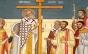 Înălțarea Sfintei Cruci. De ce se ține post astăzi