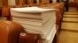 În plină criză instituțională, Parlamentul rămâne în vacanță