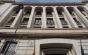 Înalta Curte a decis: Procurorul General nu poate să infirme în toate situaţiile o ordonanţă de clasare dispusă de DNA sau de DIICOT