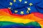 Încălcarea drepturilor persoanelor transgender: România amendată de Curtea Europeană a Drepturilor Omului
