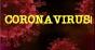 Încă trei decese provocate de coronavirus, înregistrate în România