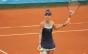 Înfrângere pentru Mihaela Buzărnescu, în prima rundă a turneului de la Doha