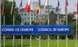 Între diplomație și capitulare: Rusia reprimește drept de vot în Consiliul Europei