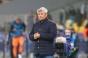 Întrebarea care l-a enervat pe Mircea Lucescu după calificarea în optimile Europa League