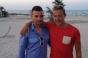 """""""Nu am văzut aşa ceva decât în filme"""". Ce spune fiul lui Radu Mazăre despre închisoarea în care a stat tatăl său"""