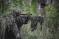"""Soldatul de canapea"" in armata elvetiana. Recrutii isi incep serviciul militar acasa din cauza pandemiei de coronavirus"
