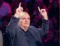"""""""Spiritul PRO nu mai există pentru mine!"""" De ce a plecat Florin Călinescu de la PRO TV și ce vrea să facă în viitor"""