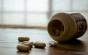 """""""Tableta magică"""" împotriva COVID-19. Care sunt cele mai promiţătoare tratamente si medicamente disponibile în România"""