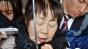 """""""Văduva Neagră"""" milionară care a șocat Japonia. Chisako Kakehi va fi executată prin spânzurare"""