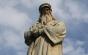 14 italieni, identificaţi drept descendenţi în viaţă ai lui Leonardo da Vinci