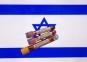 14 zile de la prima doza de vaccin administrata. Cazurile de COVID-19 din Israel au scazut cu 50%