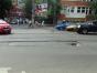 15 companii din domeniul semnalizării rutiere au încercat să trucheze o licitație de 120 milioane lei a Administrației Străzilor București