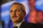 27 de secretari de stat propuşi de PSD vor fi înlocuiţi în perioada următoare