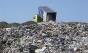 30.000 de tone de deseuri menajere din alte judete sunt aduse la o groapa de gunoi din Prahova