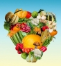 5 alimente-minune ale toamnei pe care le mananci rar sau deloc