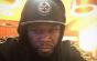 50 Cent, anchetat pentru că ar fi ameninţat un poliţist prin intermediul Instagram. Reacţia rapperului