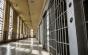 700 de criminali şi violatori, liberaţi condiţionat în acest an. Trei erau condamnaţi pe viaţă