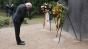 80 de ani de la debutul celui de-Al Doilea Război Mondial. Germania cere iertare Poloniei