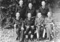 A doua cea mai bogată familie germană îşi recunoaşte legăturile cu regimul nazist