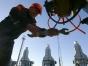 A fost adoptată Legea de exploatare a gazelor din Marea Neagră. 50% din producţie va fi tranzacţionată pe piaţa din România. Dragnea: Nu putem accepta să fim dependenţi energetic de ruşi