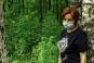 A fost creată masca de protecție care neutralizează COVID-19. Din ce materiale este făcută