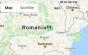 A fost cutremur în această seară în România. Ce magnitudine a avut și unde a fost localizat epicentrul